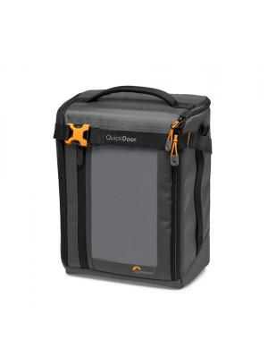 Lowepro Gearup Creator box XL II torba