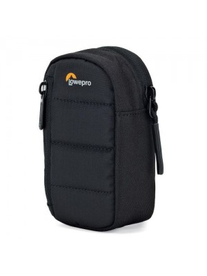 Lowepro Tahoe CS 20 futrola