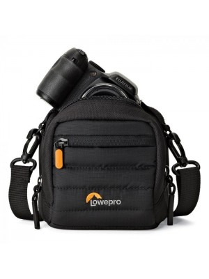LowePro TahoeCS 80 futrola