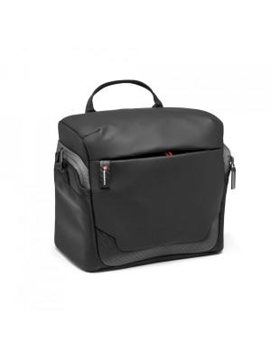 Manfrotto Torba MB MA2-SB-L Advanced2 Shoulder bag L