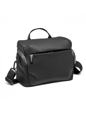 Manfrotto Torba MB MA2-SB-M Advanced2 Shoulder bag M