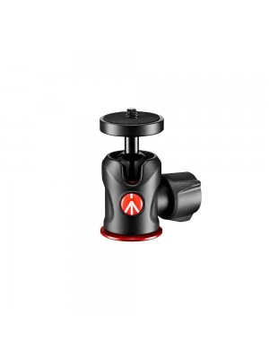 Manfrotto Glava MH492-BH Micro Ball Head