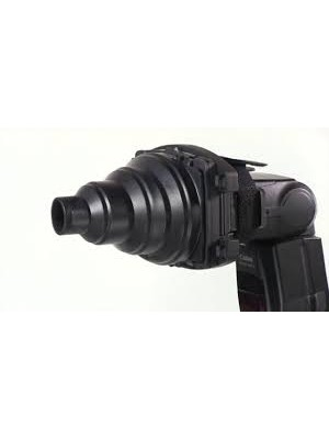Lastolite LL LS2619 Strobo Collapsible Snoot
