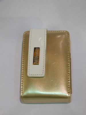 NIKON Torbica za S3300 (Champagne Gold)