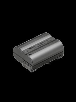 NIKON EN-EL15c baterija