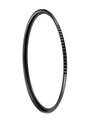 Manfrotto Filter Holder Xume 72mm