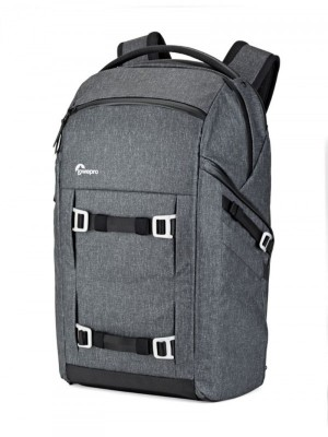 LOWEPRO FREELINE BP 350 AW II RANAC SIVI