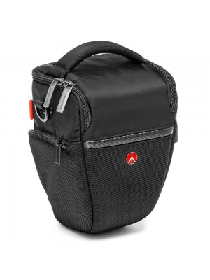 Manfrotto Torba MB MA-H-M Holster M