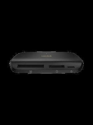 Čitač kartica SanDisk ImageMate PRO USB-C