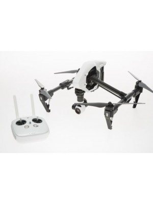 Inspire 1 (with single Remote Controller)