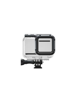 Insta360 Dive case vodootporno kuciste za ONE R 4K Edition Cameru