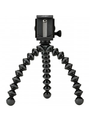 JOBY Stativ GripTight GorillaPod PRO