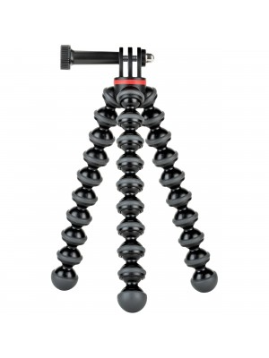 JOBY GorillaPod 500 Action(Black/C)