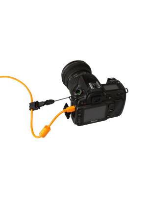 Tether Tools JS020 JerkStoper Teathering Camera Support drzac kablova