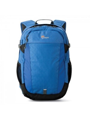 Lowepro Ridgeline BP 250 AW (Horizon Blue) ranac
