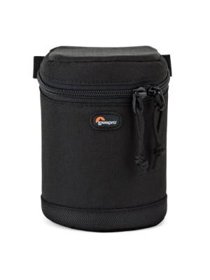 Lowepro torba za objektive LC 8x12