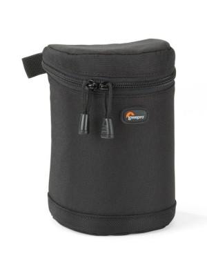 Lowepro torba za objektiv LC 9x13