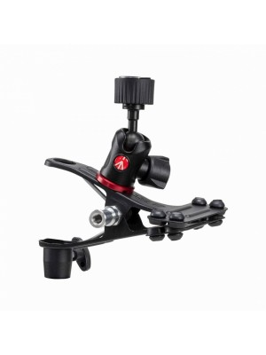 Manfrotto 175F-2 Spring Clamp