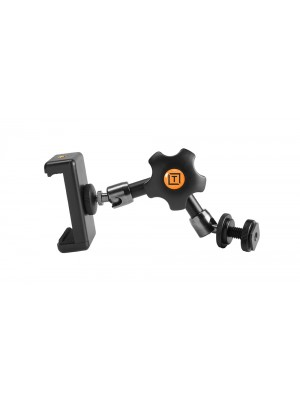 """Tether Tools LL307 Lock System with 7"""" Articulating Arm drzac"""