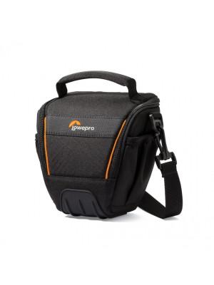 Lowepro Adventura TLZ 20 II (crna) torba