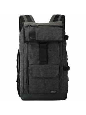 LowePro Streetline BP 250 torba(Charcoal Grey)