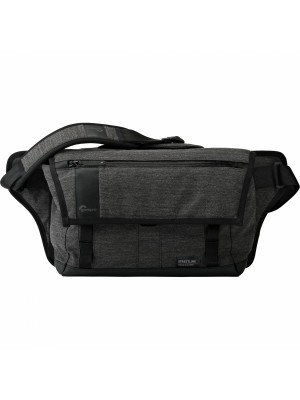 LowePro Streetline SL 140 torba(Charcoal Grey)