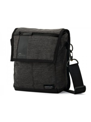 LowePro Streetline SH 120 torba(Charcoal Grey)