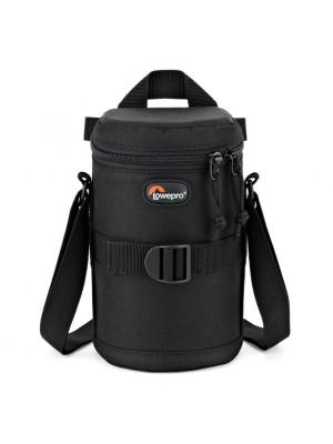 Lowepro LC 9x16cm crna torba za objektiv