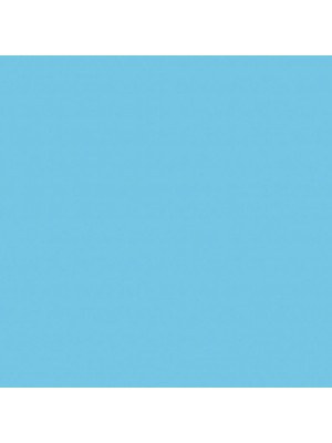 Colorama LLCO101 Pozadina  2.72x11m Sky blue