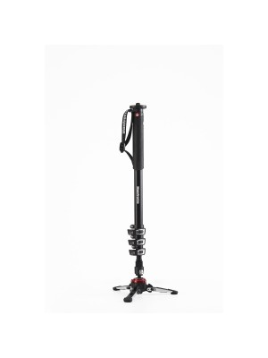 Manfrotto Video Monopod MVMXPROA4 ALU XPRO