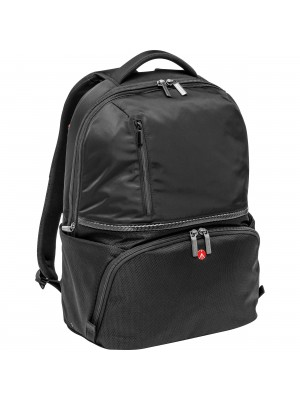 Manfrotto Torba MB MA-BP-A2 Active Backpack II