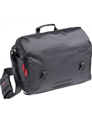Manfrotto Torba MB MN-M-SD-30 Speedy-30 Manhattan;Meesenger