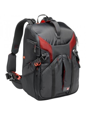 Manfrotto Pro Light Camera Backpack MB PL-3N1-36
