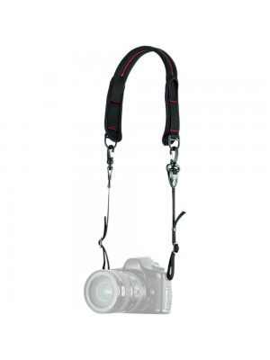 Manfrotto Kais MB Pl-C-STRAP Camera Strap PL