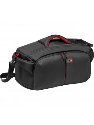 Manfrotto Torba MB PL-CC-193N PL; video case