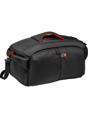 Manfrotto Torba MB PL-CC-195N PL; Video Case