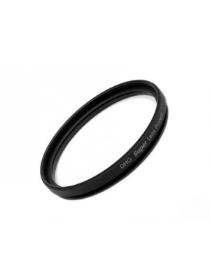 Marumi Super DHG Lens Protect filter 58mm