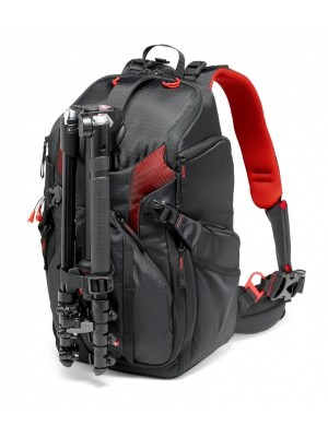 MANFROTTO PRO LIGHT CAMERA BACKPACK MB PL-3N1-26