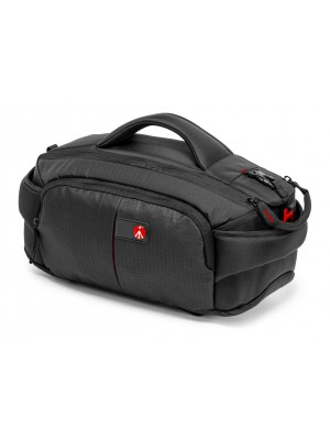 Manfrotto Torba MB PL-CC-191N PL; video case