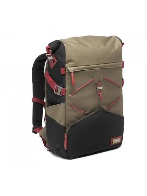 Kata NG IL 5350 NatGeo Iceland Backpack M
