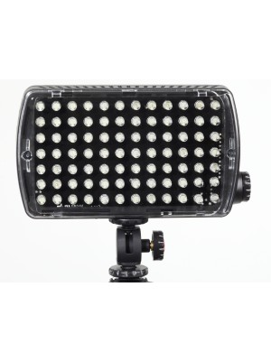 Manfrotto LED ML840H Led Light Maxima-84 Hybrid +