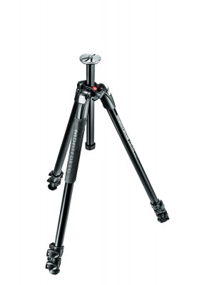 Manfrotto Tripod MT290XTA3