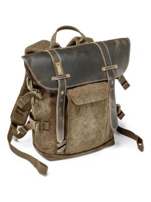 Kata A5280 Nat. Geo. Small Backpack