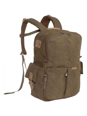 Kata A5270 Nat. Geo. Medium Rucksack