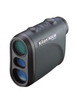 NIKON SO DALJINOMER LASER ACULON (AL11)