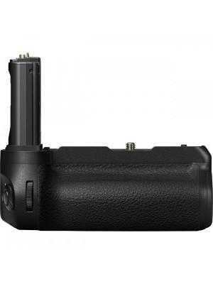 Nikon MB-N 11 Power Battery Pack