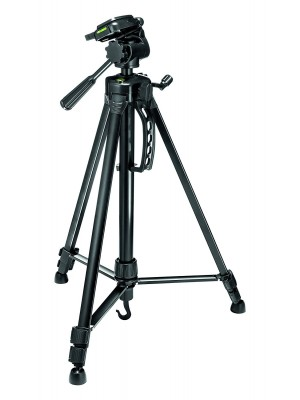Manfrotto PHKP001 Primaphoto photo kit 001