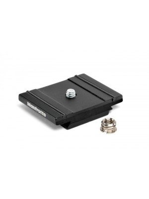 Manfrotto 200PL -PRO PLATE ALU RC2 ARCA