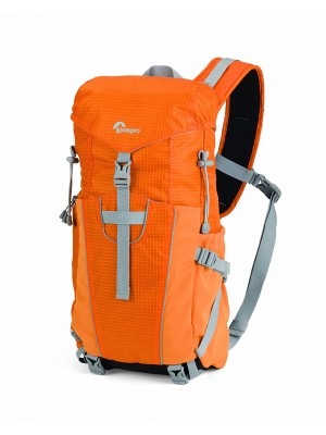 Lowepro Photo Sport Sling 100AW torba(oranz/siva)