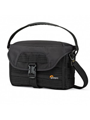 Lowepro ProTactic SH 120 AW torba (crna)